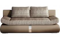 Sofa rozkładana do salonu Play XL - Wersal