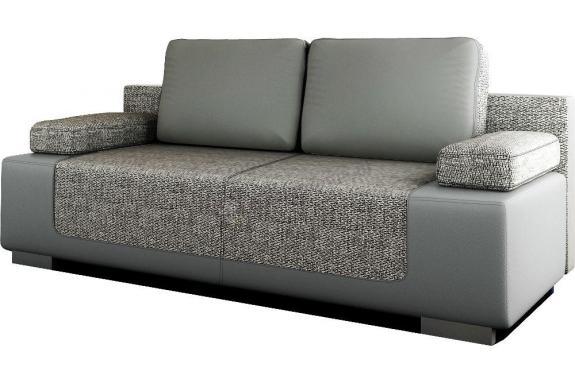 Sofa rozkładana do salonu Sydney - Wersal