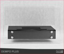 Biokominek wolnostojący Kami - Dempo 65
