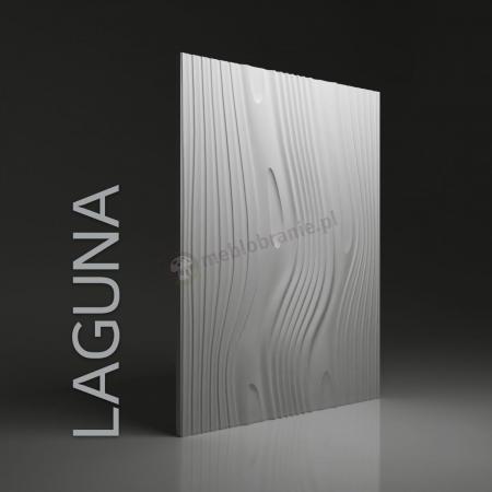Dunes Laguna