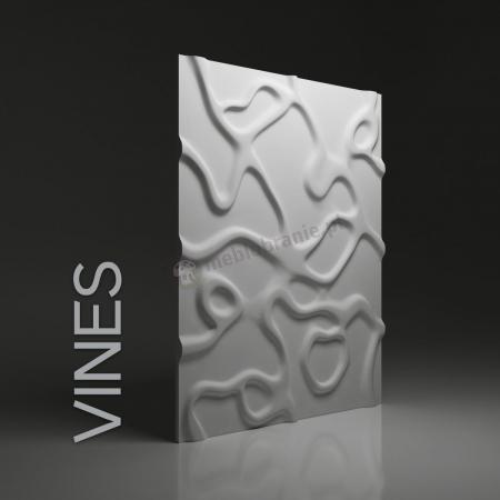Dunes Vines
