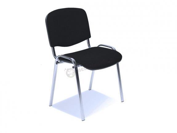 Krzesło ISO Chrom C11