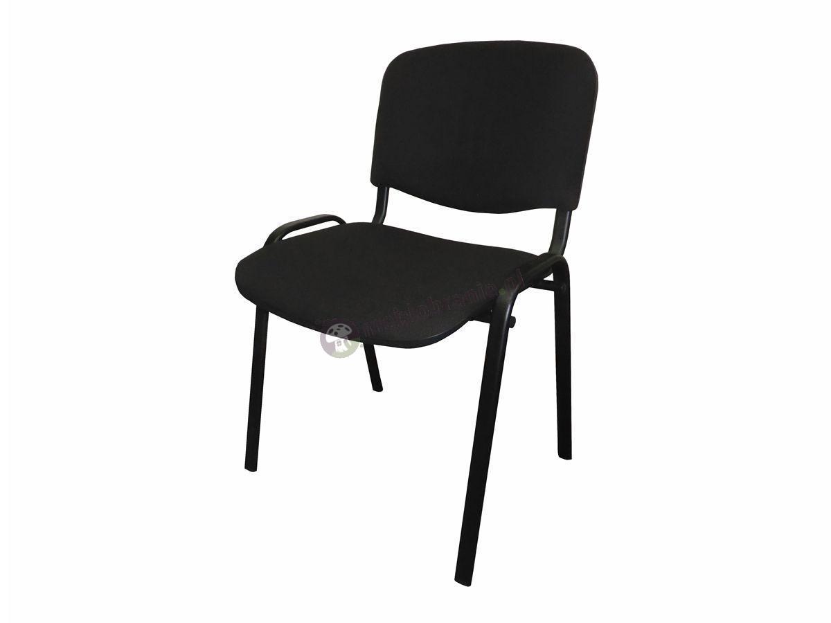 Krzesło ISO LUX - grubsza gąbka
