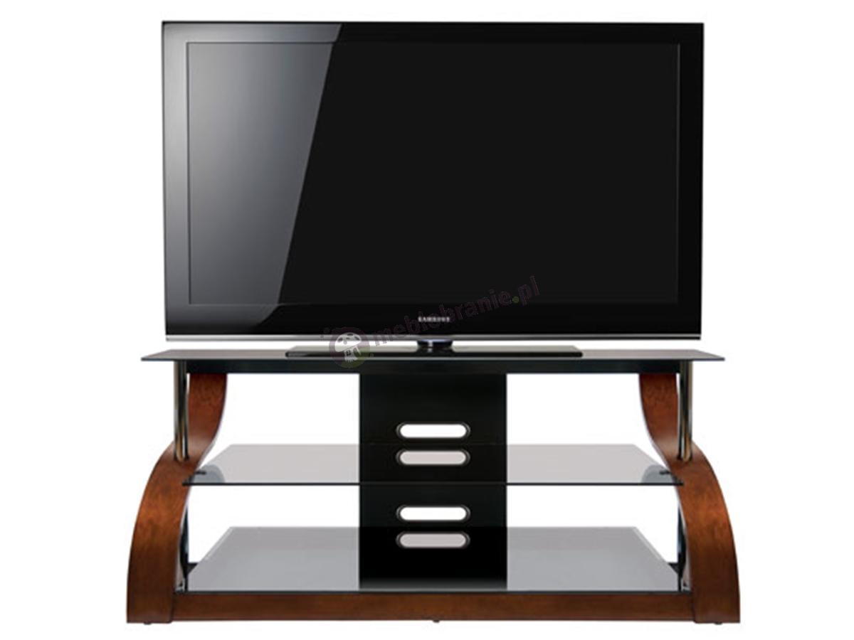 Lappi Bell'O stylowy stolik RTV