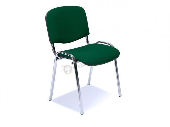 Krzesło ISO Chrom C32