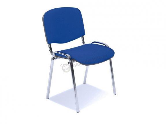 Krzesło ISO Chrom C6