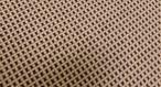 Krzesło ISO kolor C4