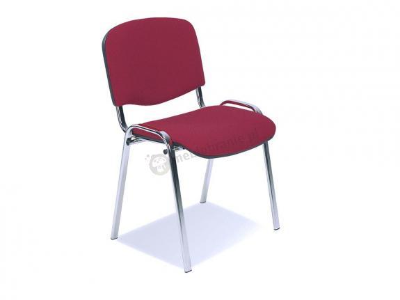 Krzesło ISO Chrom C29