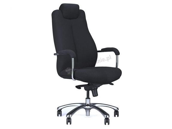 Fotel Sonata 24/7 - fotel biurowy gabinetowy