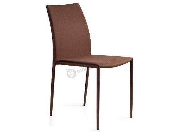 Krzesło Design Unique