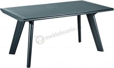 Stół ogrodowy Dante