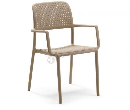 Nardi Bora krzesło balkonowe Avana