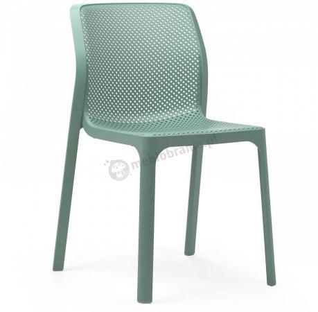 Nardi Bit krzesło ażurowe na taras Salice