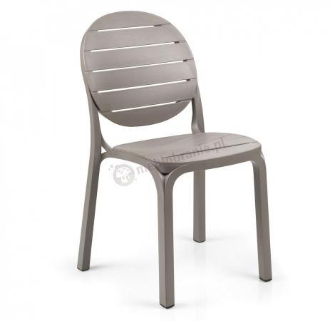 Nardi Erica krzesło na balkon