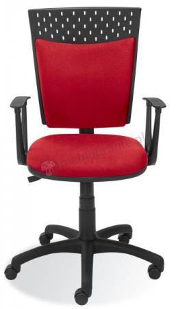Krzesło obrotowe Stillo 10 gtp opinie, ceny