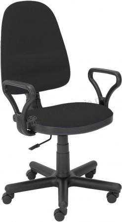 Krzesło obrotowe Bravo GTP C38