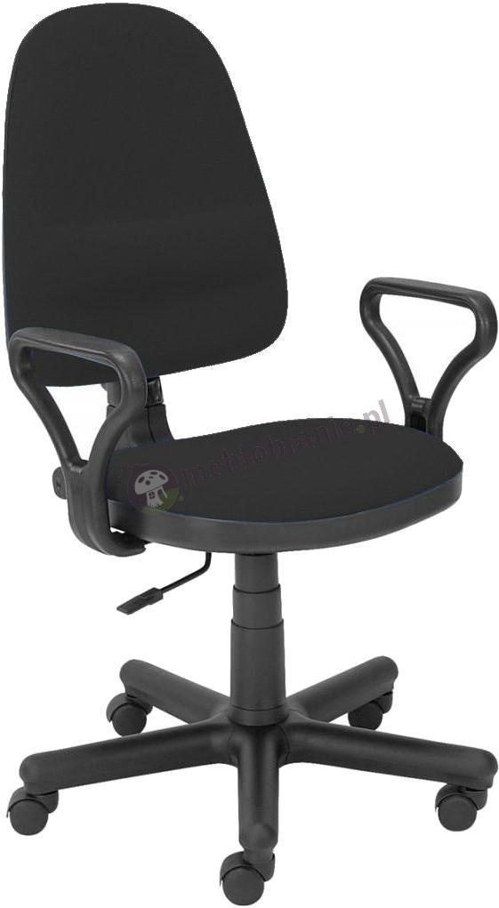Bravo GTP krzesło obrotowe do biurka C38