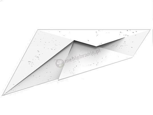 Xelia White Flash - ZICARO - Panele dekoracyjne 3D