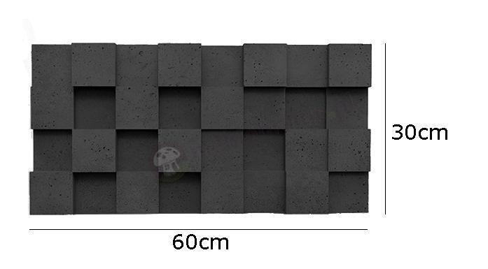 Pixel wymiary