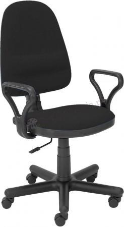 Krzesło obrotowe Bravo GTP C26