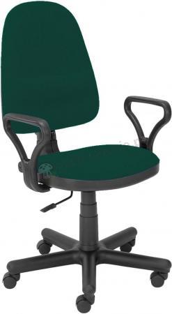 Krzesło obrotowe Bravo GTP C32