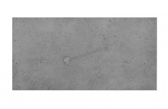 Panele imitujące beton Tectra Gray Rock - ZICARO