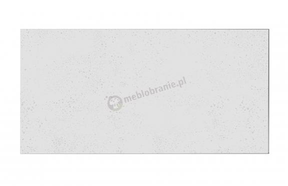 Panele imitujące beton Tectra White Flash - ZICARO