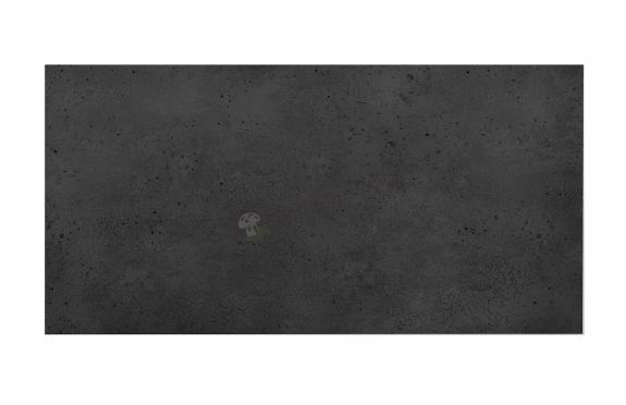 Panele imitujące beton Tectra Graphite Lava - ZICARO