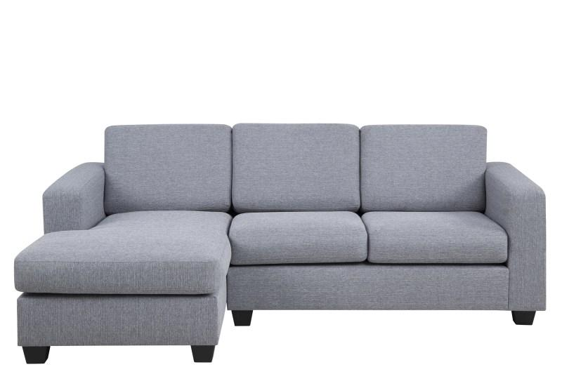 Sofa Wyoming