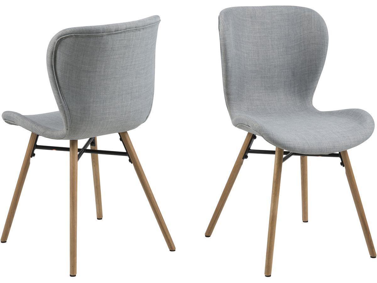 Krzesła Tapicerowane Pikowane Nowoczesne Z Podłokietnikami