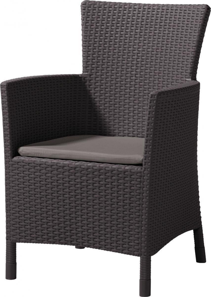 krzesło zestawu
