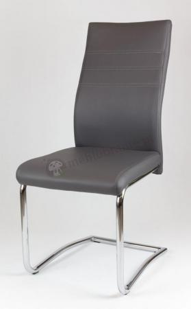 Krzesło tapicerowane KS013