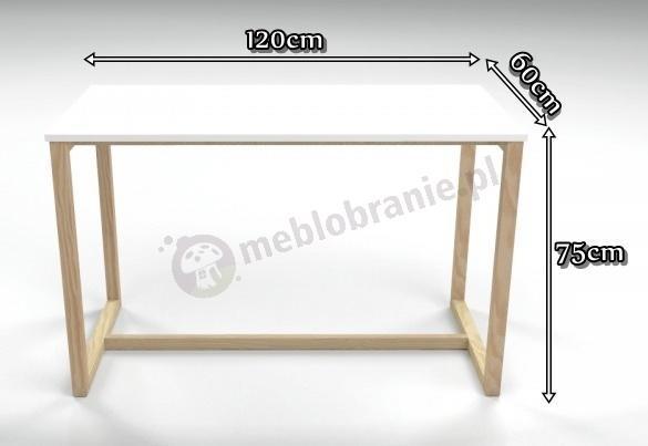Stół jadakbuaby Tab3