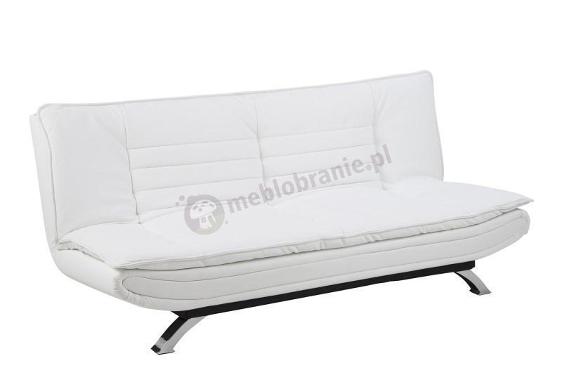 Nowoczesna sofa rozkładana Faith Actona