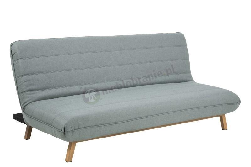 Nowoczesna sofa rozkładana Campania Actona