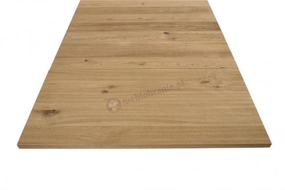 Actona Stockholm wkładka powiększająca blat stołu