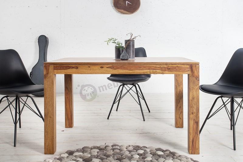 Invicta Interior stół Lagos w aranżacji wnętrza