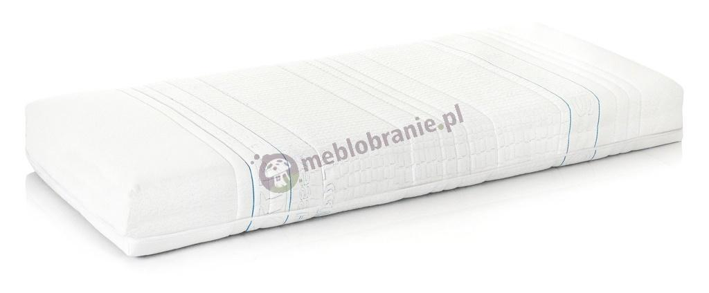 Materac sypialniany lateksowy - Hevea Comfort H3 - 160 x 200 cm Aegis