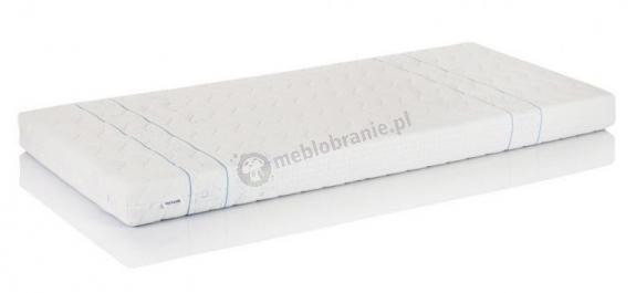 Materac młodzieżowy lateksowy Hevea Junior - 80x160