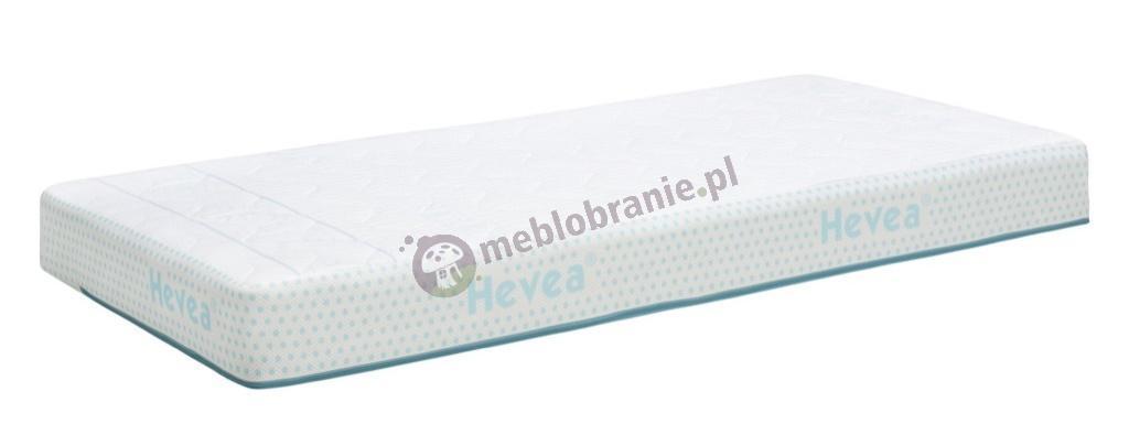 Materac piankowy Hevea Airmax 3D 140x70 cm