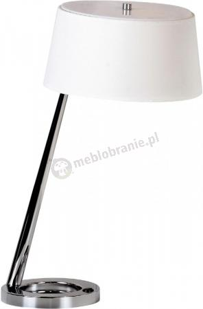 Lampka do biurka stojąca Olsen