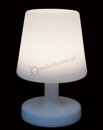 Ledowa lampka dekoracyjna NT-D1726