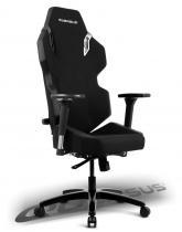 Fotel gamingowy Quersus Evos 301/X