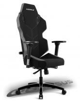Fotel dla graczy Quersus Evos 301/XA