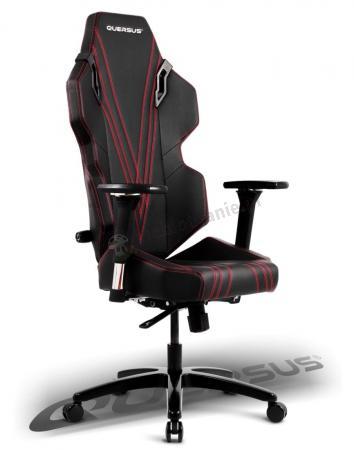 Gamingowy fotel obrotowy Evos 303/XR