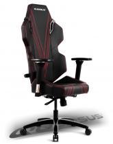 Gamingowy fotel obrotowy Quersus Evos 303/XR