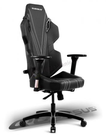 Fotel do grania Quersus Evos 303/XW