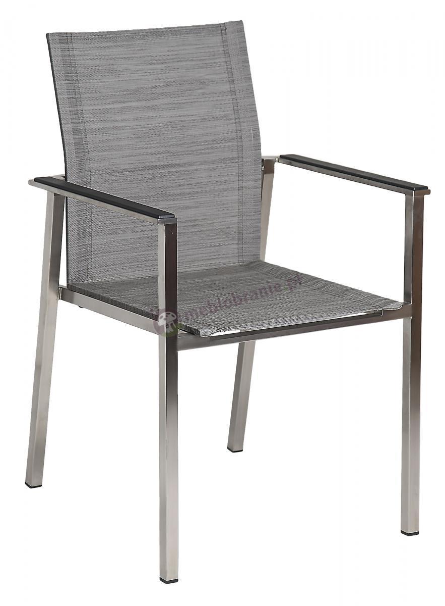 Alexander Rose Cologne ogrodowe krzesło 900SM