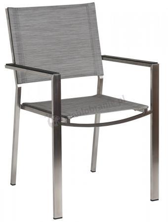 Alexander Rose Cologne krzesło na taras 902SM