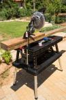 Stół składany Work Table Keter